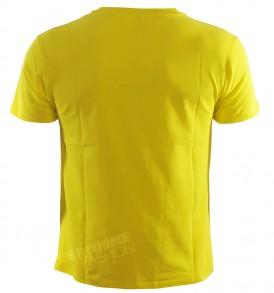 Mъжка тениска MOSCHINO от Myfashionstore.eu