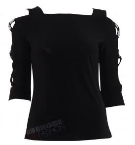 Дамска блуза JOSEPH RIBKOFF от MyFashionstore.eu