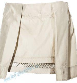 Дамска тенис поличка Stella McCartney от MyFashionstore.eu
