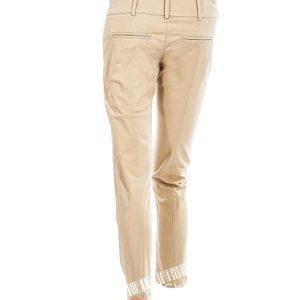 Дамски панталон Patrizia Pepe - MyFashionstore.eu