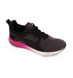 Дамски маратонки PUMA-4 - MyFashionstore.eu