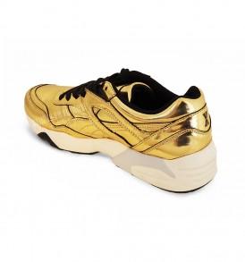 Мъжки маратонки Puma R698 x Vashtie- MyFashionstore.eu