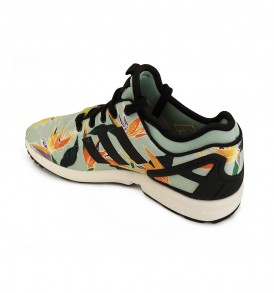 Дамски маратонки ADIDAS Originals ZX Flux - MyFashionstore.eu
