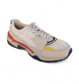 Мъжки маратонки Puma McQ Tech Runner- MyFashionstore.eu