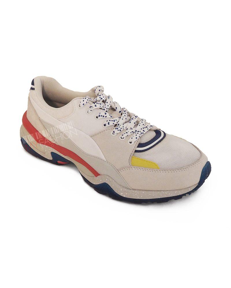 Мъжки маратонки Puma McQ Tech Runner- MyFashionstore.eu
