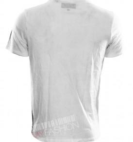 Тениска GUESS- lollypop- MyFashionstore.eu