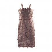Екстравагантна рокля Liviana Conti от MyFashionstore.eu