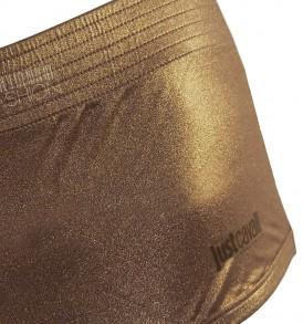 Плажни боксерки JUST CAVALLI –GOLD от MyFashionstore.eu