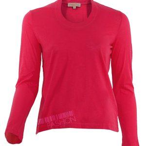 Нежна цикламена блузка от Stella Capone от MyFashionstore.eu