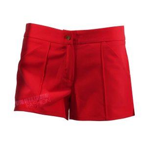 Къси панталонки STELLA CAPONE от MyFashionstore.eu