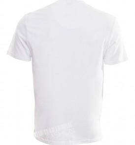 Тениска AERONAUTICA MILITARY- White от MyFashionstore.eu