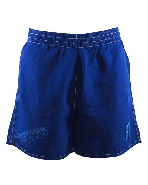 Къси панталонки SWEET YEARS 3 от MyFashionstore.eu