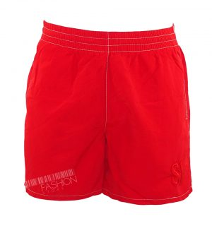 Къси панталонки SWEET YEARS - MyFashionstore.eu