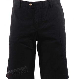 Къси панталонки ETRO от MyFashionstore.eu