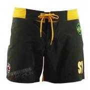 Къси панталонки SWEET YEARS 2 от Myfashionstore.eu