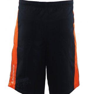 Къси панталонки LACOSTE от MyFashionstore.eu