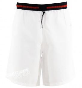 Къси спортни панталонки FERRE от MyFashionstore.eu