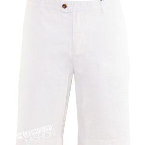 Къси елегантни панталонки FERRE от MyFashionstore.eu