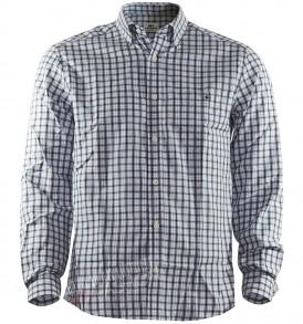 Мъжка риза LACOSTE-2-MyFashionstore.eu