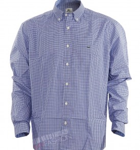 Мъжка риза LACOSTE-12-MyFashionstore.eu