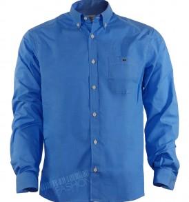 Мъжка риза LACOSTE 19 - MyFashionstore.eu