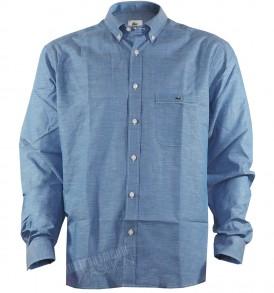 Мъжка риза LACOSTE 18 - MyFashionstore.eu