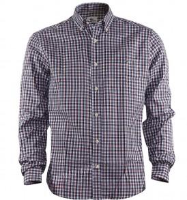 Мъжка риза LACOSTE 21 - MyFashionstore.eu