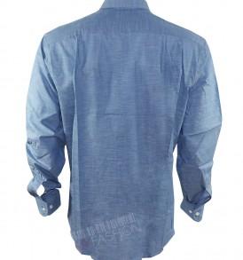 Мъжка риза LACOSTE 16 - MyFashionstore.eu