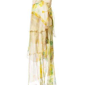 Дамска рокля Patrizia Pepe, - ,MyFashionstore.eu