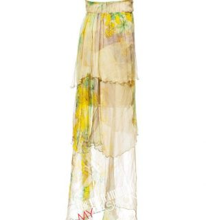 Дамска рокля Patrizia Pepe, - ,MyFaДамска рокля Patrizia Pepe, - ,MyFashionstore.eushionstore.eu