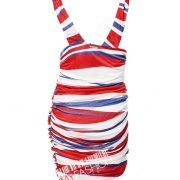 Дамска рокля Gianfranco Ferre - MyFashionstore.eu