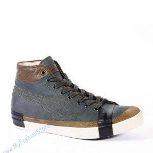 Мъжки обувки Puma (Rudolf Dassler) от MyFashionstore.eu