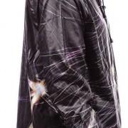 Мъжко спортно яке Puma от MyFashionstore.eu