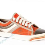 Дамски обувки Puma (Rudolf Dassler) от Myfashionstore.eu