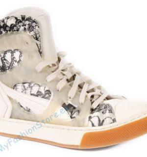 Дамски боти Puma (Alexander McQueen) от MyFashionstore.eu