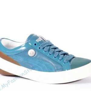 Дамски обувки Puma (Mihara Yasuhiro) от MyFashionstore.eu