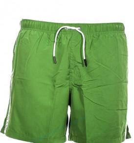 Мъжки шорти Emporio Armani-Green от MyFashionstore.eu