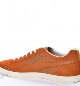 Мъжки спортно-елегантни обувки Puma от MyFashionstore.eu