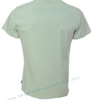 Мъжка тениска Rudolf Dassler-Green от MyFashionstore.eu