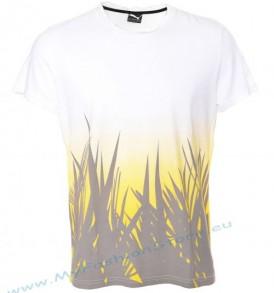 Мъжка тениска PUMA Rudolf Dassler от MyFashionstore.eu