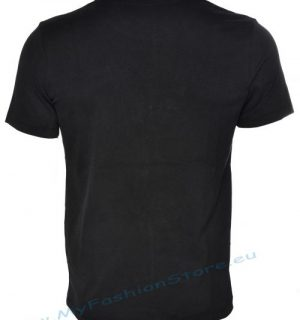 Мъжка тениска PUMA от Myfashionstore.eu