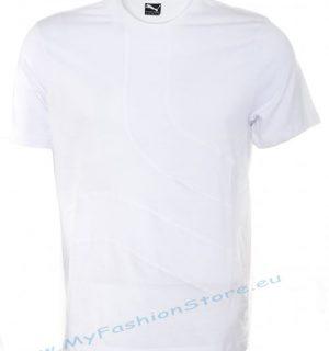 Мъжка тениска Puma Hussein Chalayan от MyFashionstore.eu