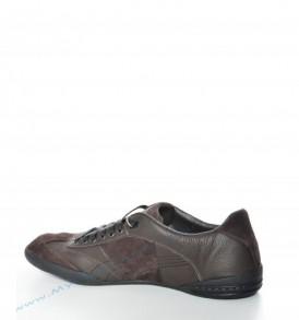 Мъжки дизайнерски обувки Puma от MyFashionstore.eu