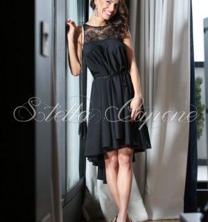 Изумителна рокля от Stella Capone от MyFashionstore.eu