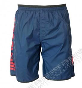 Beachwear шорти Just Cavalli Blue2 от MyFashionstore.eu