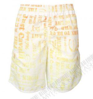 Beachwear шорти Just Cavalli -от MyFashionstore.eu