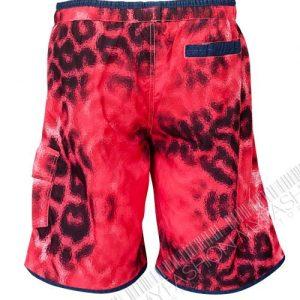 Beachwear шорти Just Cavalli Red от MyFashionstore.eu