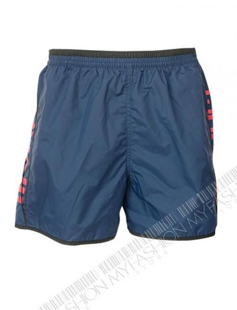 Beachwear шорти Just Cavalli Blue от MyFashionstore.eu