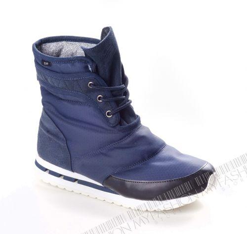 Дамски боти Adidas SLVR-Blue от Myfashionstore.eu