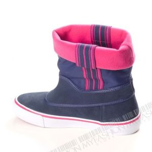Дамски ботуши Lacoste-Pink от MyFashionstore.eu